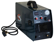 Norstar 60 amp plasma cutter with Thermacut torch cuts up to 7/8""