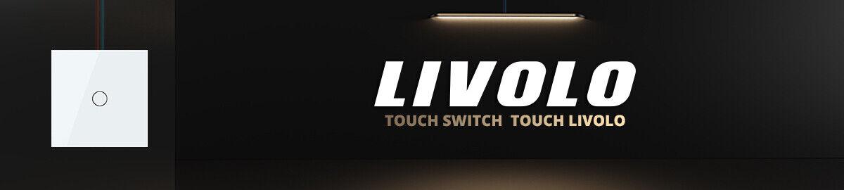 livolo-touch