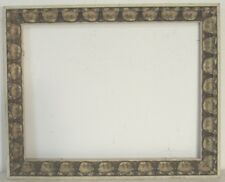 HEYDENRYK STYLE FRAME FOR PAINTING 18 x 14 inch