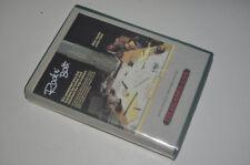 Para CBS ColecoVision: rock 'n' Bolt (Activision) - nuevo en OVP-New-Mint