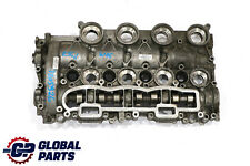BMW Mini R56 Cooper One D Diesel W16 Head Rocker Cylinder Cover 9644994680