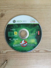 Ghostbusters: The Video Game for Xbox 360 *Disc Only*