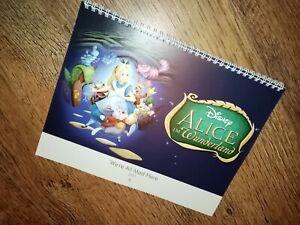Disney/'s Diamond in the Rough Mena Massoud 2021 Wall Calendar