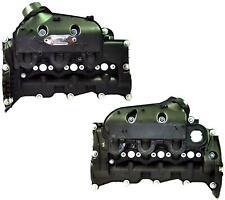 Paar L & R Ansaug Verteiler Für Rangerover Sport, Discovery MK4 LR073585/4623