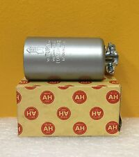 """Arrow-Hart (Ah) 23002G, 0.296"""" to 0.625"""", Grounded Connector Body, New in Box"""