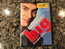 Big Dvd! 1988 Comedy! (See) The Burbs You've Got Mail & The Money Pit