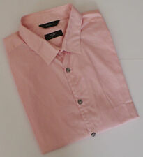 Paul Smith Shirt Size 16.5 LARGE Stripes