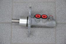 Porsche 911 996 986 Brake Cylinder Master Brake Cylinder Lucas 99635591040
