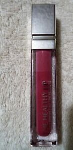 """Physicians Formula """"The Healthy Lip"""" Velvet Finish Lip Color, Tulip, made in USA"""