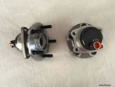 2x Rear Wheel Bearing&Hub Assembly Chrysler Grand Voyager 2001-2007 WBHA/RG/001A