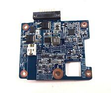 CMOS rtc bios Battery DC08 FOR SONY VAIO VGN-AR21S