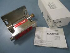 Euchner ESH-PRO-20A-1205 Safety Hinge - New