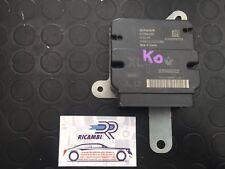 NOS FORD CORTINA MK3 Chiaro Indicatore lente a R//H lato solo GXL GT 2000E XL