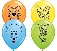 Palloncini animali per tutte le occasioni per feste e party
