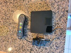 TiVo MINI VOX 4K UHD TCDA95000  - All In Lifetime Service