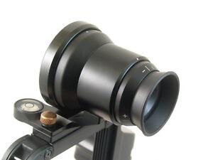 Für die ALPA Sucher Bildsucher für 12 Serie 12TC 12STC SWA MINT NEU