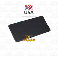 USA For Nokia 6.2 2019 TA-1198 1200 1201 1187 LCD Display Touch Screen Digitizer