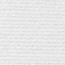 Stylecraft - Special DK - White 1001