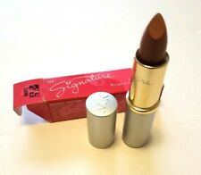 NIB Mary Kay Signature Creme Lipstick Apricot Glaze (516900) ~ Free Shipping