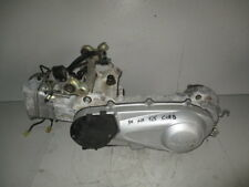Motore Blocco Completo Motori Honda SH 125 2001 02 2003 2004 Engine Motor Moteur