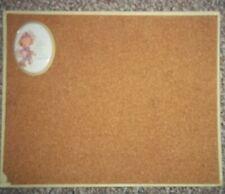 Betsey Clark Vintage Hallmark Cork Board Rare Good Condition