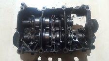 AUDI A4 B7 2.0 TDI  ENGINE OIL PUMP & BALANCE SHAFT 03G103535B