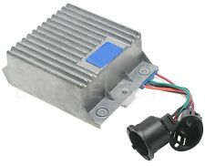 Ignition Control Module BWD CBE7P