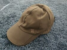 Harkila Pro Hunter X Cap, Willow Green, Size Medium. Waterproof and insulated.
