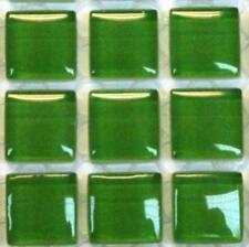 Artículos Hobby color principal verde para casa, jardín y bricolaje