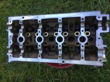 Cylinder Head 2.0T FSI BPY 2005.5-2008 VW  Audi  2.0t engin