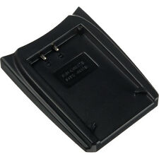 Watson Battery Adapter Plate for SLB-0837B