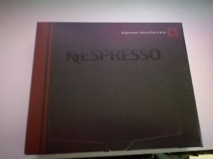 Nespresso Pro Kapseln