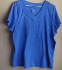 MAC & JAC Ladies Shirt / Size XL / NWT