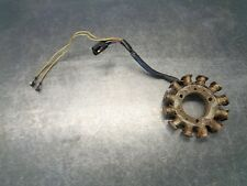 97 1997 SKIDOO SKI-DOO 670 SUMMIT SNOWMOBILE SLED ENGINE MAGNETO MAG STATOR