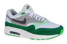Nike Air Max 1 BR nouveau gr:48, 5 Pine Green 95 97 sneaker premium Command Skyline