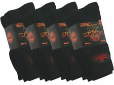 Cotton Blend Multipack Socks KATO for Men