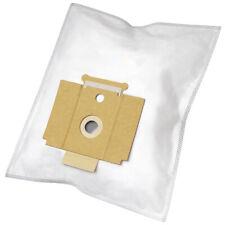 Rowenta Dymbo RS da 005 a 099 5 sacchetti filtro microfibra aspirapolvere R104MF