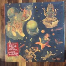 Smashing Pumpkins - Mellon Collie & Infinite Sadness Box Set 5CDs, DVD, 2 books