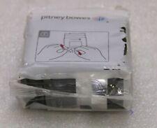 Frankierstreifen für Model Vario Telefrank System Franky IT 1000 Streifen