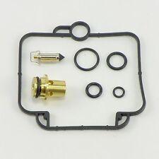 Suzuki K&L Carburetor Carb Rebuild Repair Kit NEW GSXR GSX-R 1100 GSF 1200