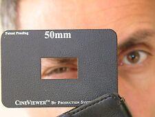 directors viewfinder