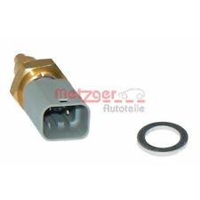 Sensor Kühlmitteltemperatur - Metzger 0905103