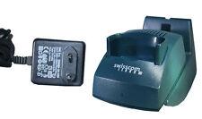Swisscom supporto di ricarica 2000c grigio verde/di carico vaschetta per Gigaset 2000 C Pocket