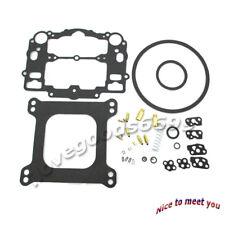 Carburetor Rebuild Repair Kit For Edelbrock 1400 1403 1404 1405 06 07 09 1411 77