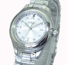Ebel  Damen Uhr Onde 1216092 Diamanten, Neu & OVP , UVP 2650 Euro