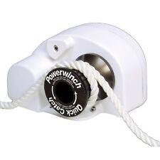 Powerwinch Quick Catch Pot Puller Hauler P77769