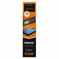 Gadget Guard Ultra HD Screen Protector for iPad Air - Clear - NO INSTALL KIT