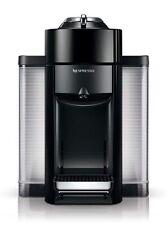 DeLonghi Nespresso Vertuo Coffee and Espresso Machine by DeLonghi - Black