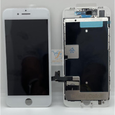 Apple iPhone 8 LCD OLED Tianma Touchscreen completo A1863 A1905 come Originale