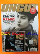 rivista UNCUT 61/2002 + CD Paul Weller Dylan Russell Crowe Tom Waits Arthur Lee
